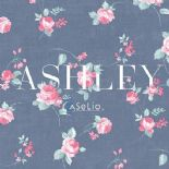 Ashley By Caselio